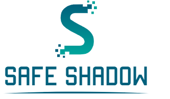 Safe Shadow - mundo de noticias completo